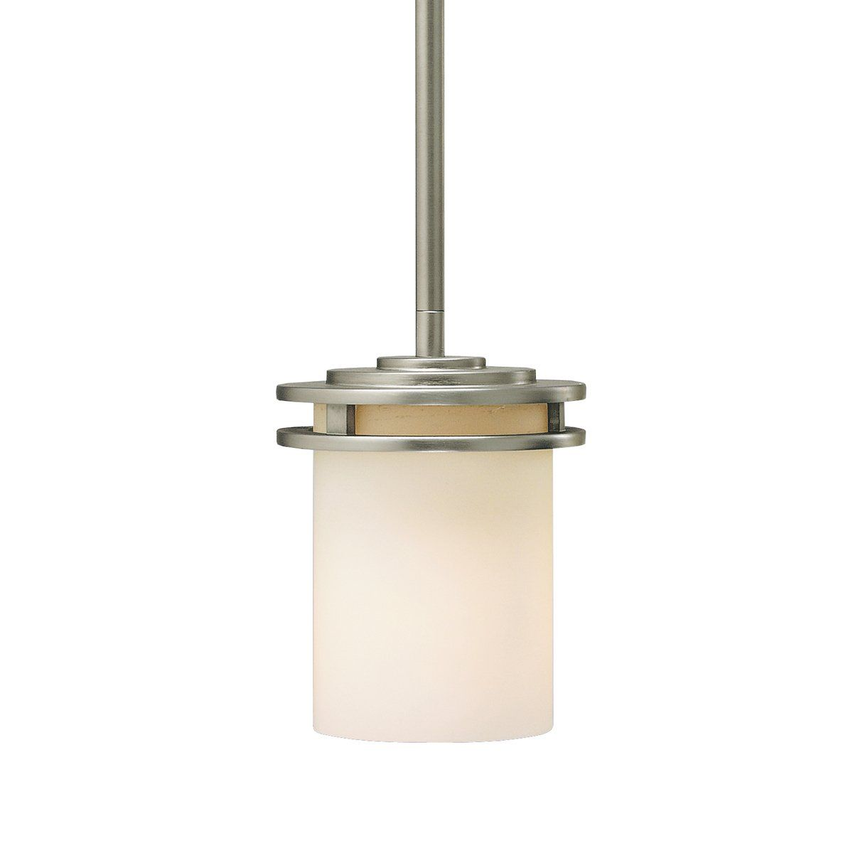 Kichler lighting hendrik mini pendant lighting universe