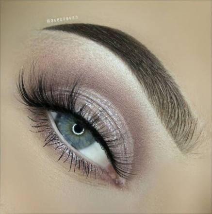 Makeup Soft Cut Crease 49 Ideas For 2019 Eye Makeup Soft Cut Crease 49 Ideas For 2019Eye Makeup Soft Cut Crease 49 Ideas For 2019