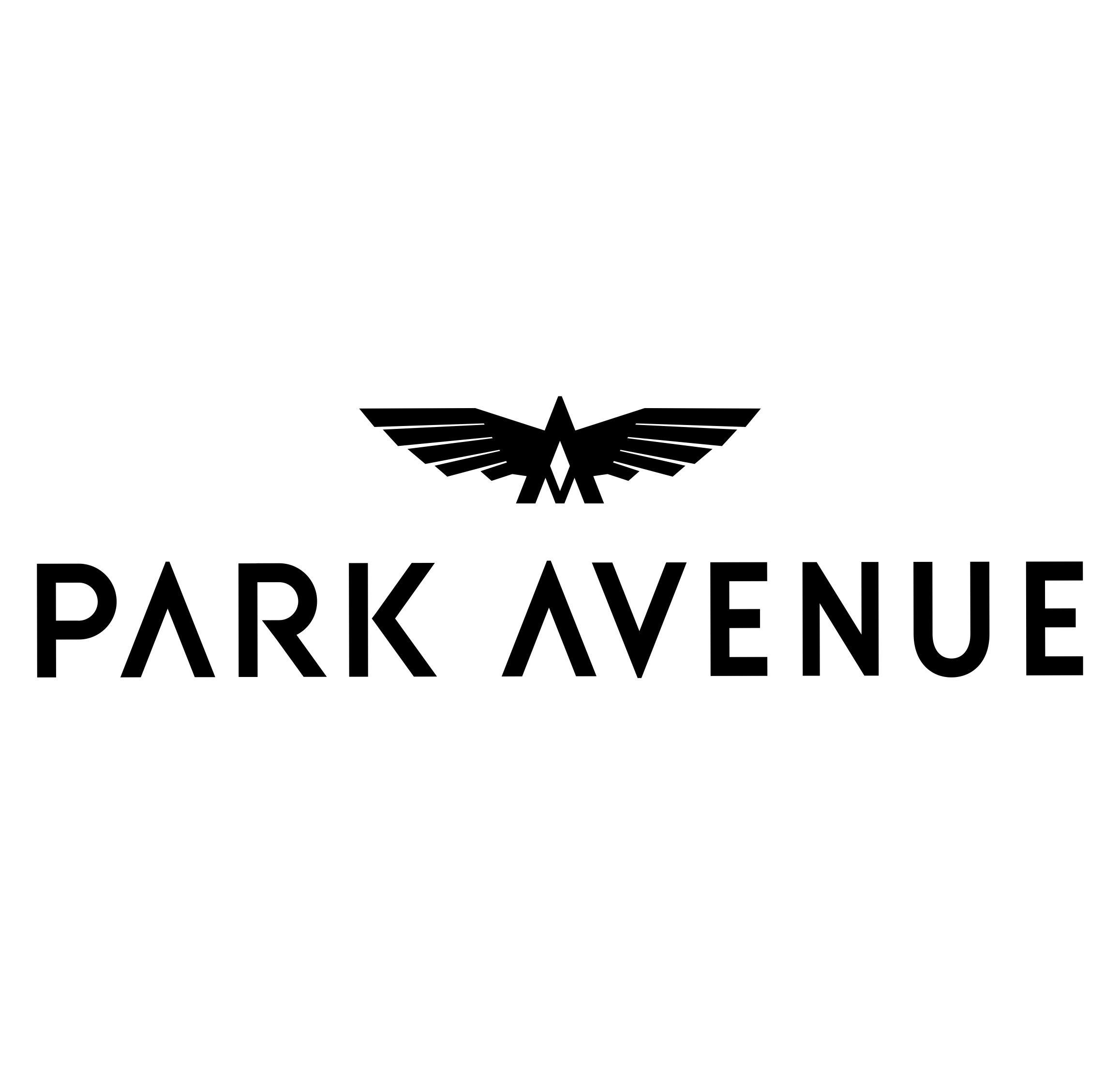 park avenue | clothing logo, ? logo, free logo