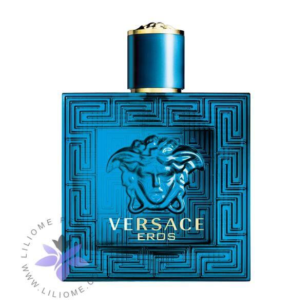 8ae828935 عطر ادکلن ورساچه اروس مردانه-Versace Eros | perfumes | Versace ...