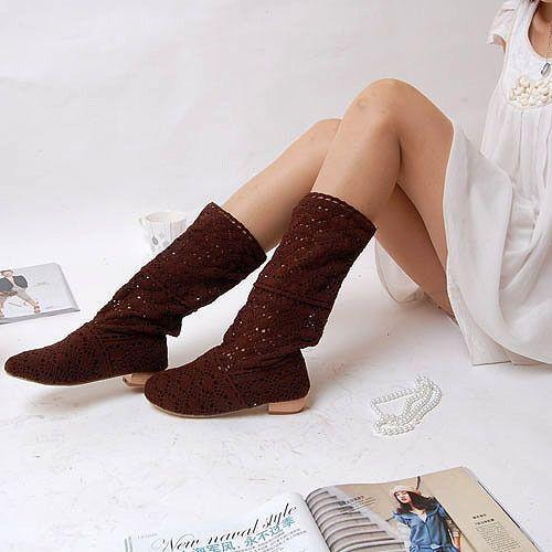 vendite calde ordina online scarpe classiche Pin on Stivali Marroni