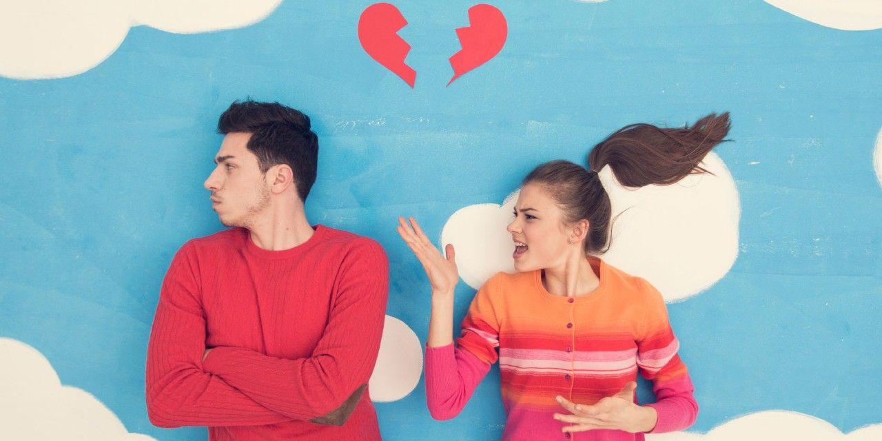 qué significa soñar con tu ex