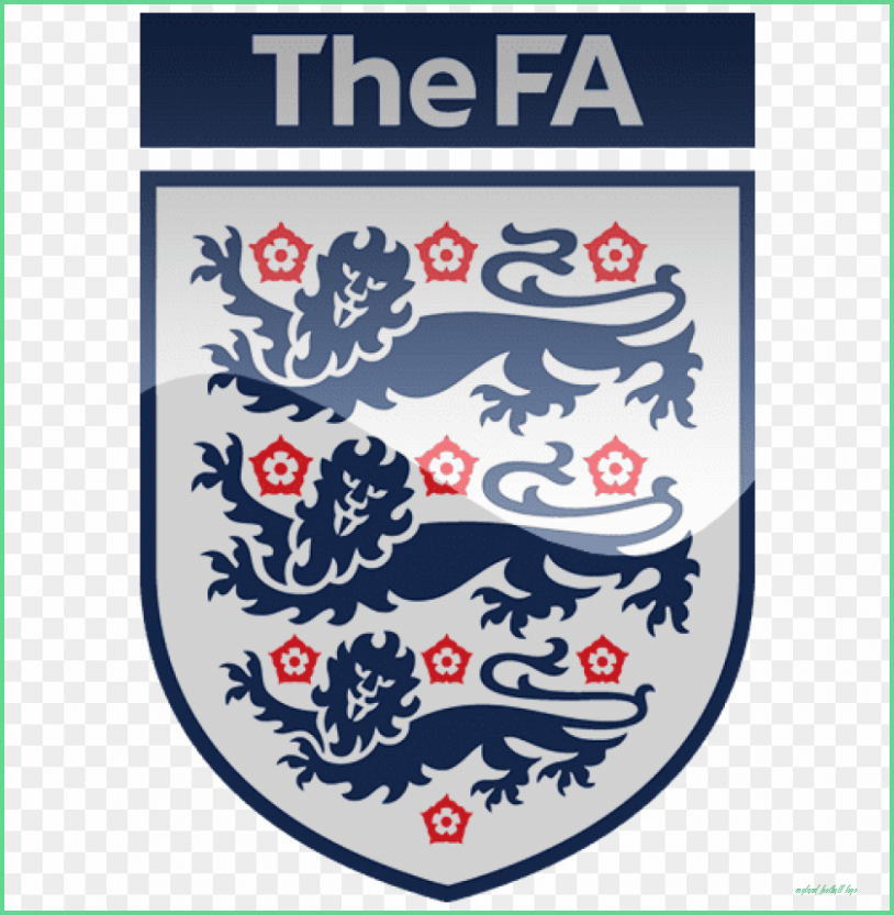 9 Latest Tips You Can Learn When Attending England Football Logo England Football Logo In 2020 England Football Team England National Football Team England Football
