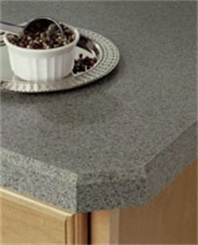 Bevel Edge Laminate Countertop Trim Google Search