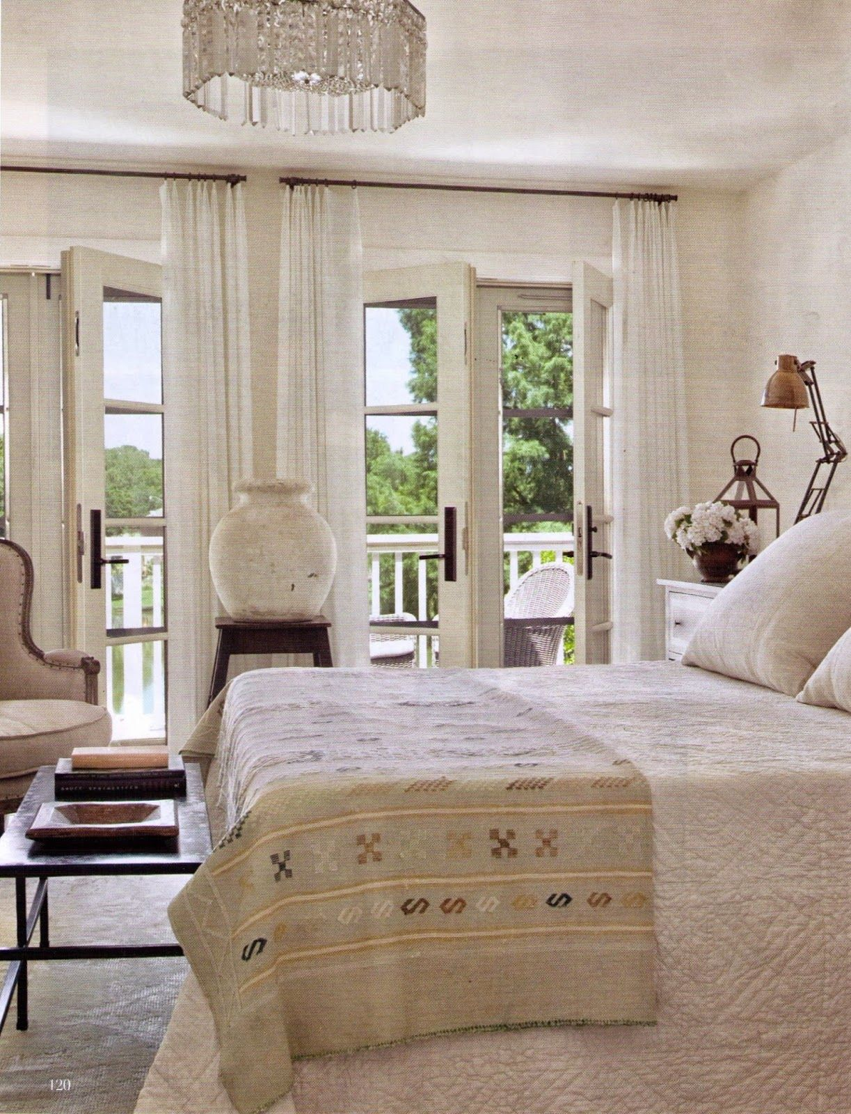 Like Mother Like Daughter A Flippen Life Bedrooms Farmhouse
