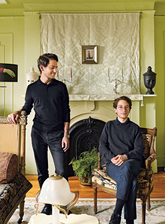 Image of Living Room Living Room | Frank lloyd wright ...