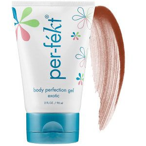 Pin on Products To Try