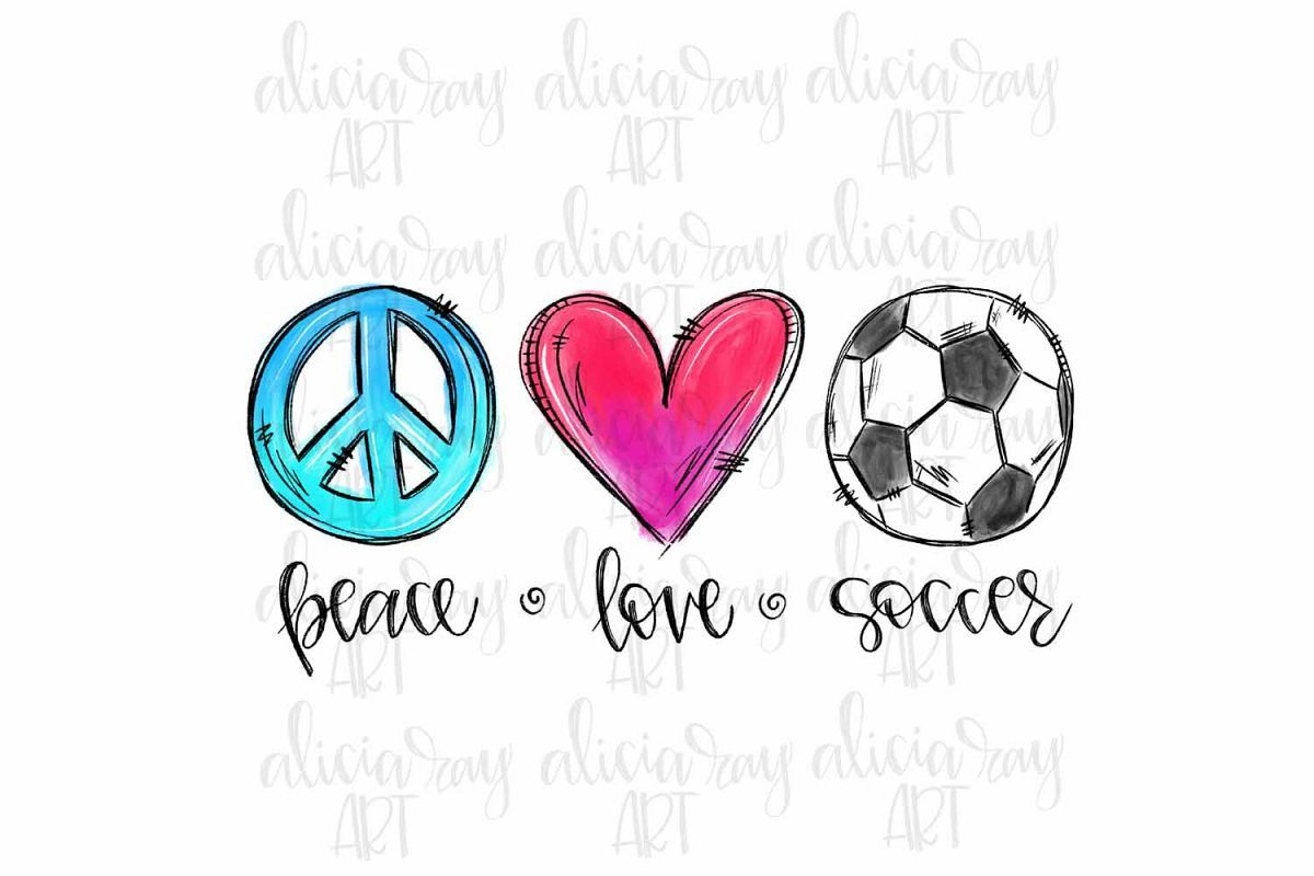 Download Peace Love Tacos Svg - Layered SVG Cut File - Best All ...