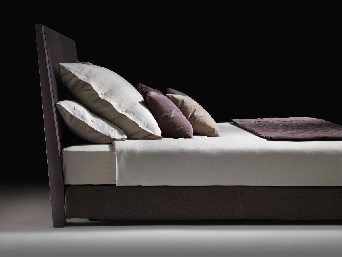 Best Margaret041 Jpg 1200×900 Flexform Luxury Sofa Bed 400 x 300