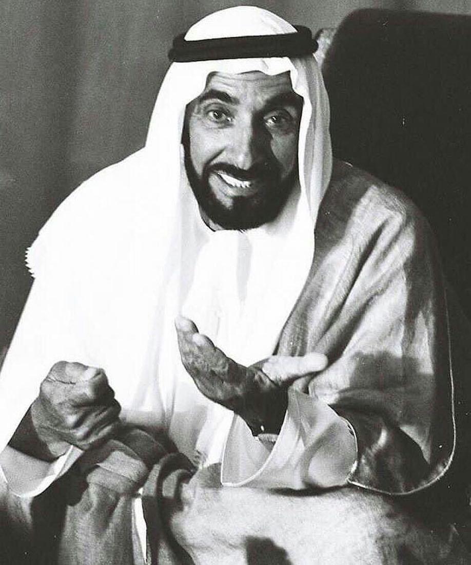 164 Best حكام الإمارات Images In 2020 Uae National Day History