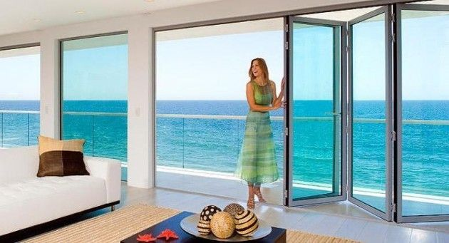 Window Designs for Homes | home design best sliding glass windows ...