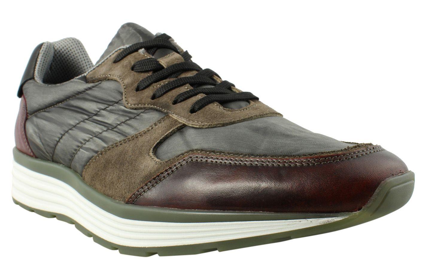 f615953fd8f STEVE MADDEN STEVE MADDEN MENS HEROE MULTI-COLOR FASHION SHOES.  stevemadden   shoes