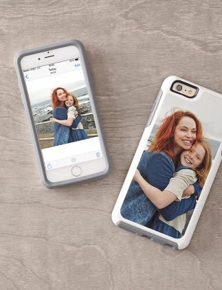 create your very own iphone 6s cases collection and personalize bycreate your very own iphone 6s cases collection and personalize by color, design, or style