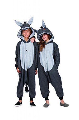 Black Friday Deal RG Costumes u0027Funsiesu0027 100 Acre Donkey Costume Gray Medium  sc 1 st  Pinterest & Black Friday Deal RG Costumes u0027Funsiesu0027 100 Acre Donkey Costume ...