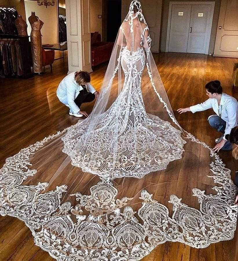 Pin By Shelby Underwood On Wedding Dress Womens Wedding Dresses Custom Wedding Dress Bridal Dresses