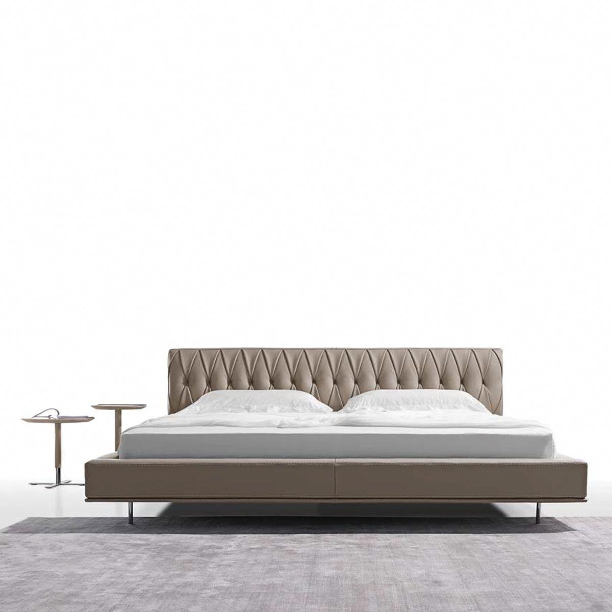 Mcqueen Night Design Depot Furniture Furniture Miami Showroom With Images