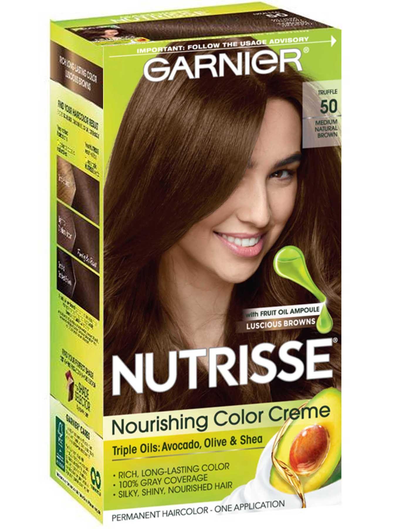 Pin On Dark Brown Hair Color