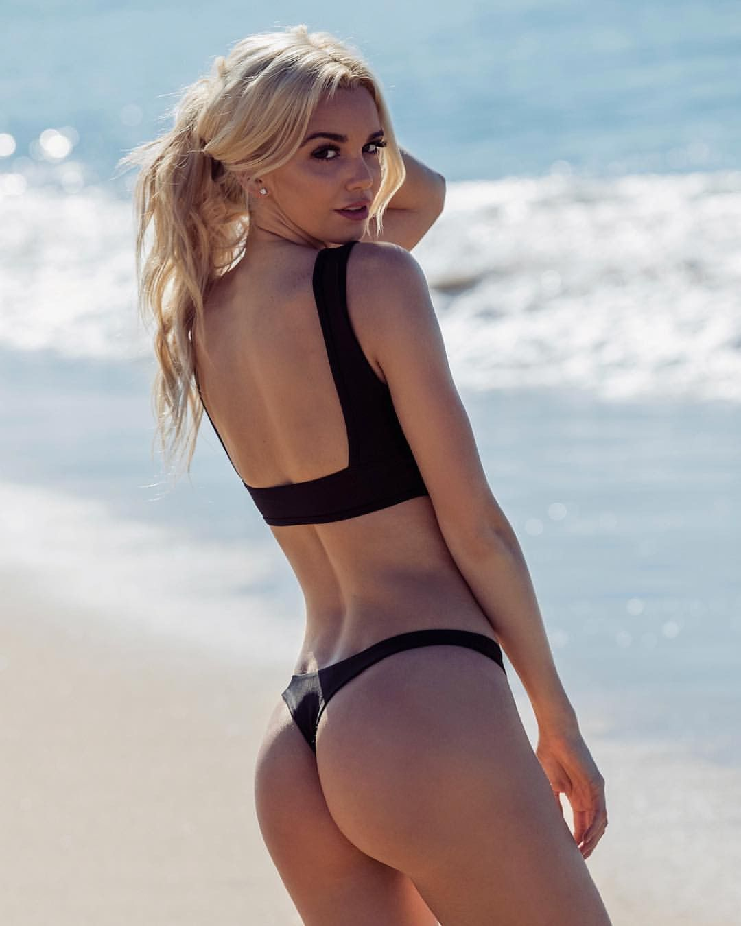 Celebrites Caitlin Arnett nude photos 2019