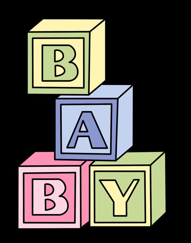 Pin Na Doske Baby Girl Clip Art