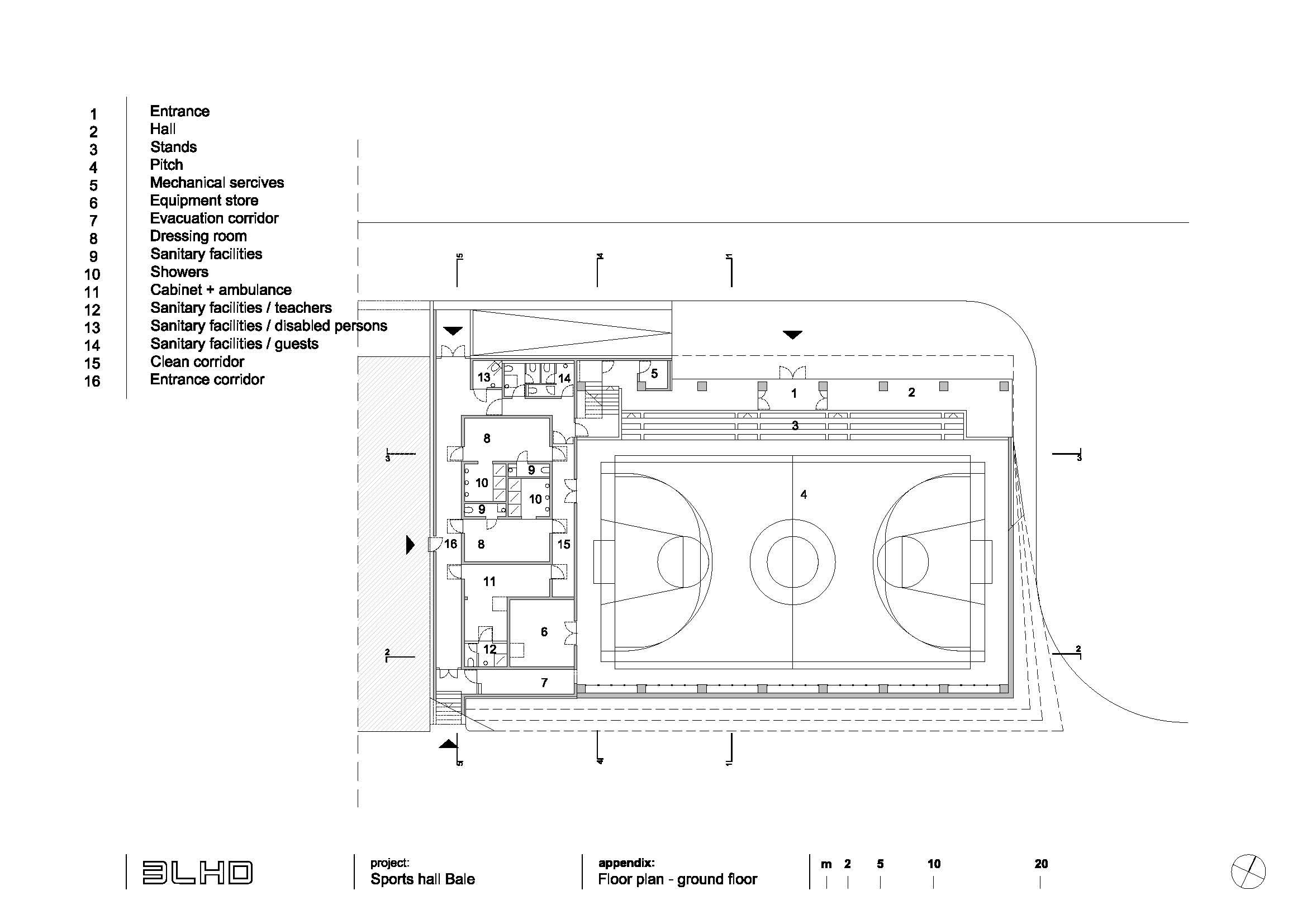 Image from http://www.arthitectural.com/wp-content/uploads/2010/10/3LHD_Sports_Hall_Bale_drawings_ground_floor_plan.jpg.