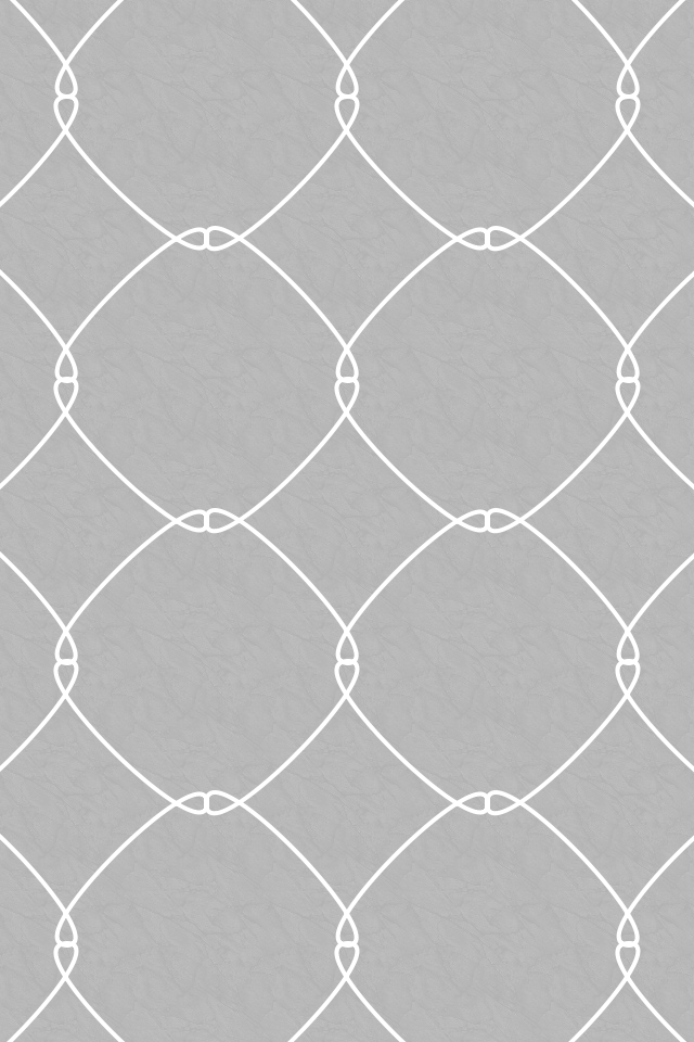 Iphone Wallpaper Gray Pattern Design Pinterest Iphone Simple Grey Pattern Wallpaper