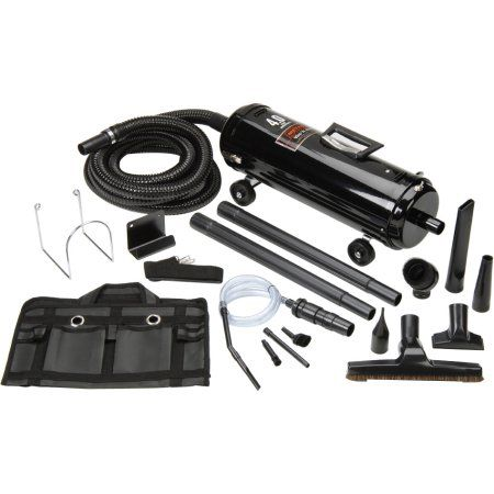 Home Automotive Detailing Car Vacuum Car Detailing