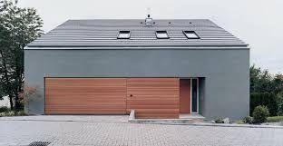 bildergebnis f r fassade holz mit grauem putz fassade fassade holz putz und haus. Black Bedroom Furniture Sets. Home Design Ideas