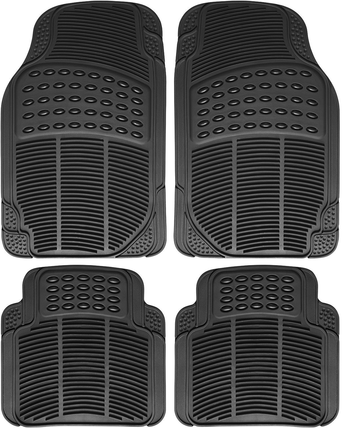 covers review id car mats caddy seat volkswagen direct van list floor tailored vw product