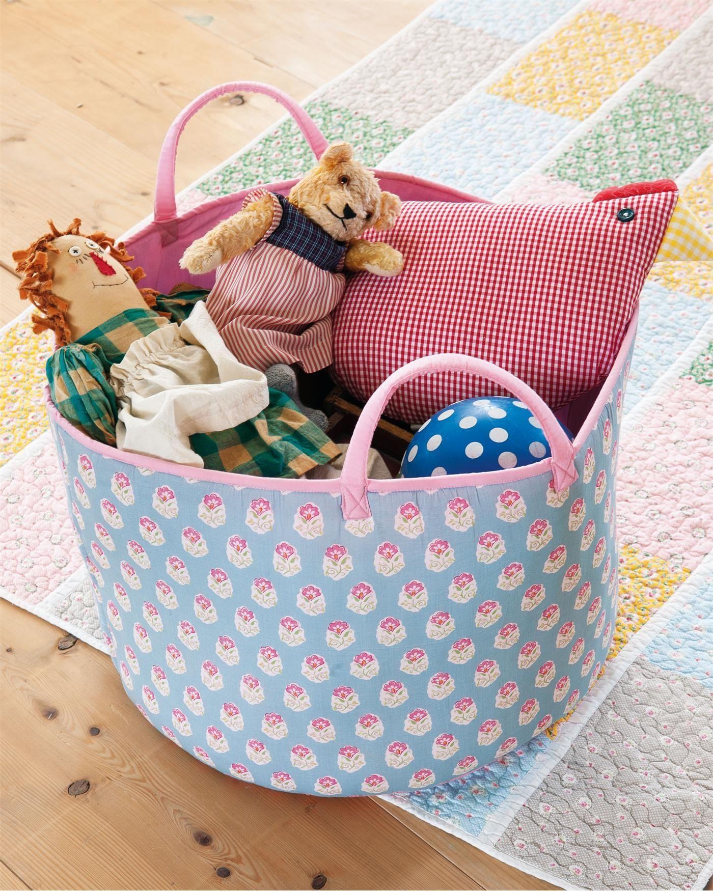Vossberg De spielzeugtasche anabell finden sie bei vossberg de kinderzimmer