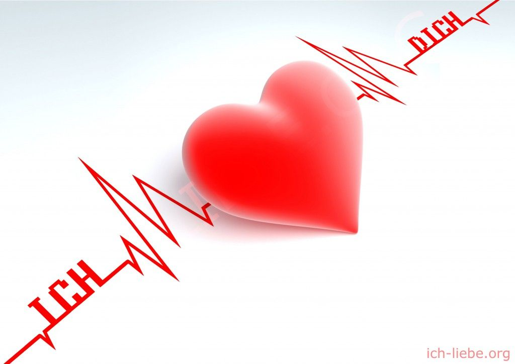 Hase Ohne Dich Kann Ich Nicht Leben 3 3 3 Heart Wallpaper Neon Signs Heart Shapes
