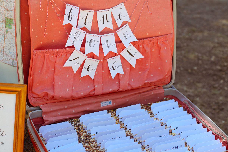10 Money Saving Tips For Your Wedding Mountain Wedding ...