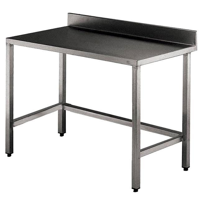 Plan De Travail Inox Ikea Gallery Coffee Table Table Ikea