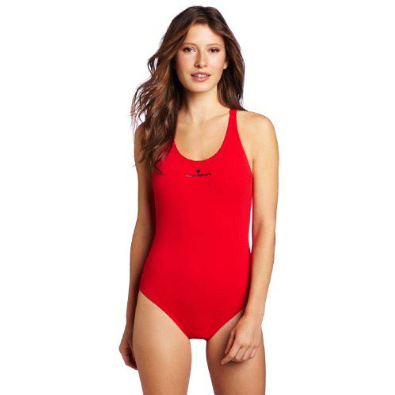 Aqua Sphere Women s Pamela Swimwear    Click image for more details. (This  is 2e1d388f1