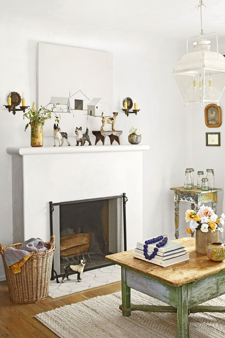 Santa barbara california home decorating ideas also this year old was made for summer parties rh za pinterest