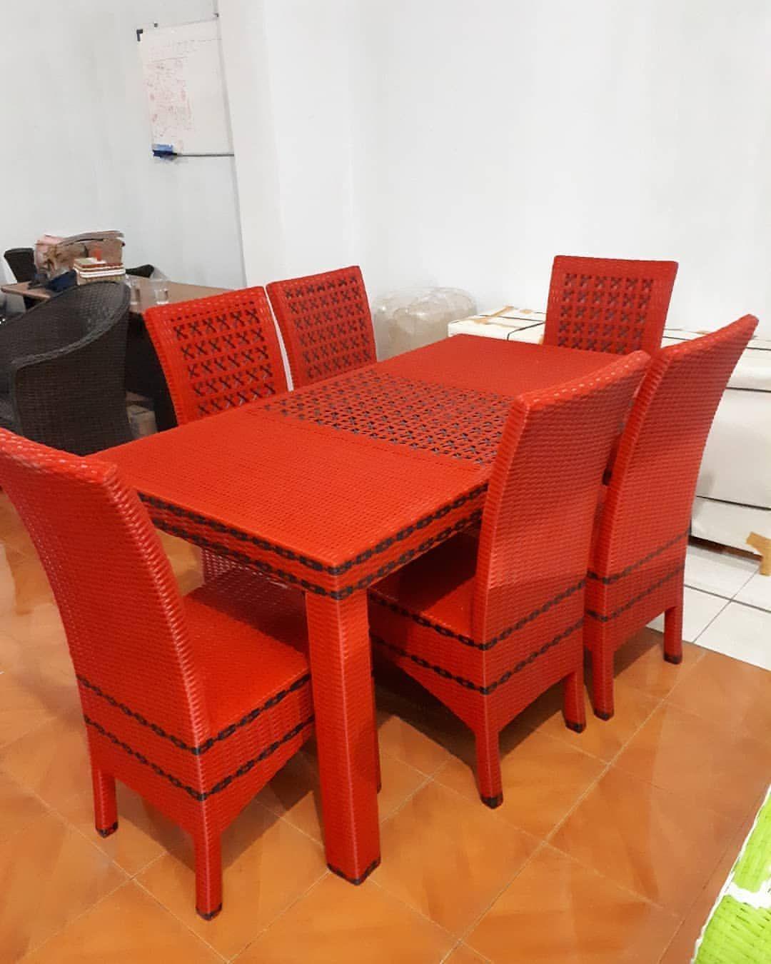 Harga Promo Semua Harga Yang Tertera Sudah Terhitung Dengan Expedisi Sekilas Tentang Upcycled Furniture Furniture For Small Spaces French Style Furniture