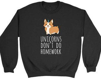 Corgpuccino Sweatshirt, Corgi Cappuccino Coffee lovers Shirt, Corgis Funny Sweatshirts, Dog lover gift apparel Fleece Sweater
