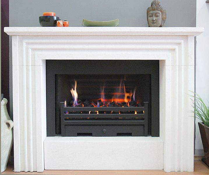 12 Inspiring Troubleshoot Gas Fireplace Photograph Ideas Gas Fireplace