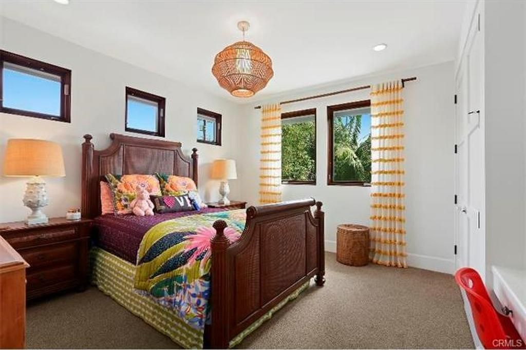 336 costa mesa street costa mesa home for sale villa
