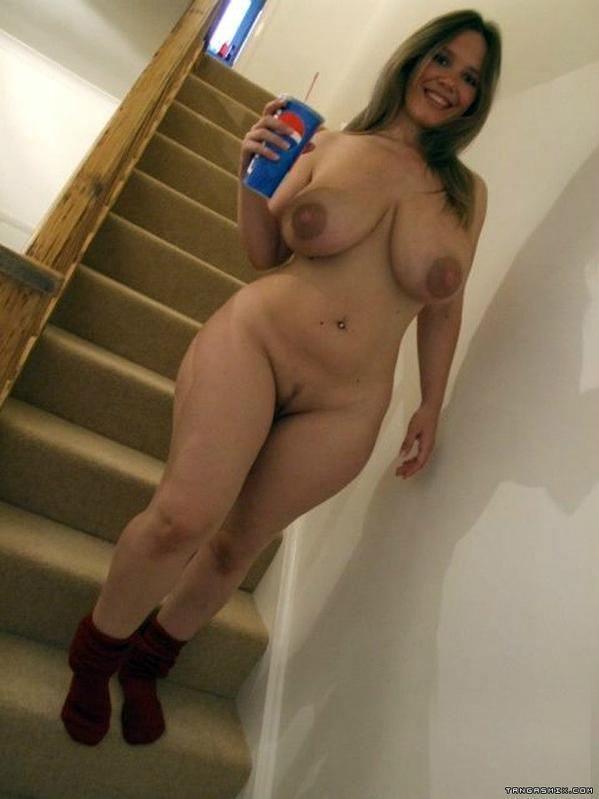 miss been Lovely mature ladies fucking meet attractive