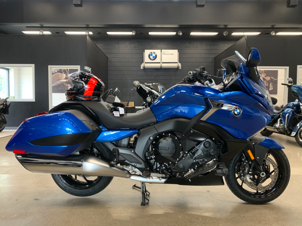 6 New K1600b Special Edition Bmw K1600 Forum In 2020 Bmw Special Edition