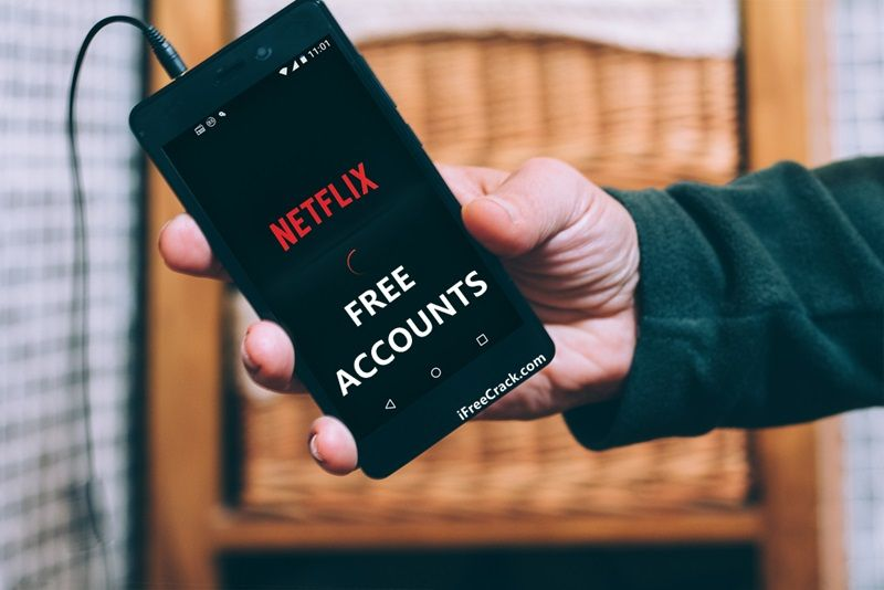 how to cancel netflix 2017