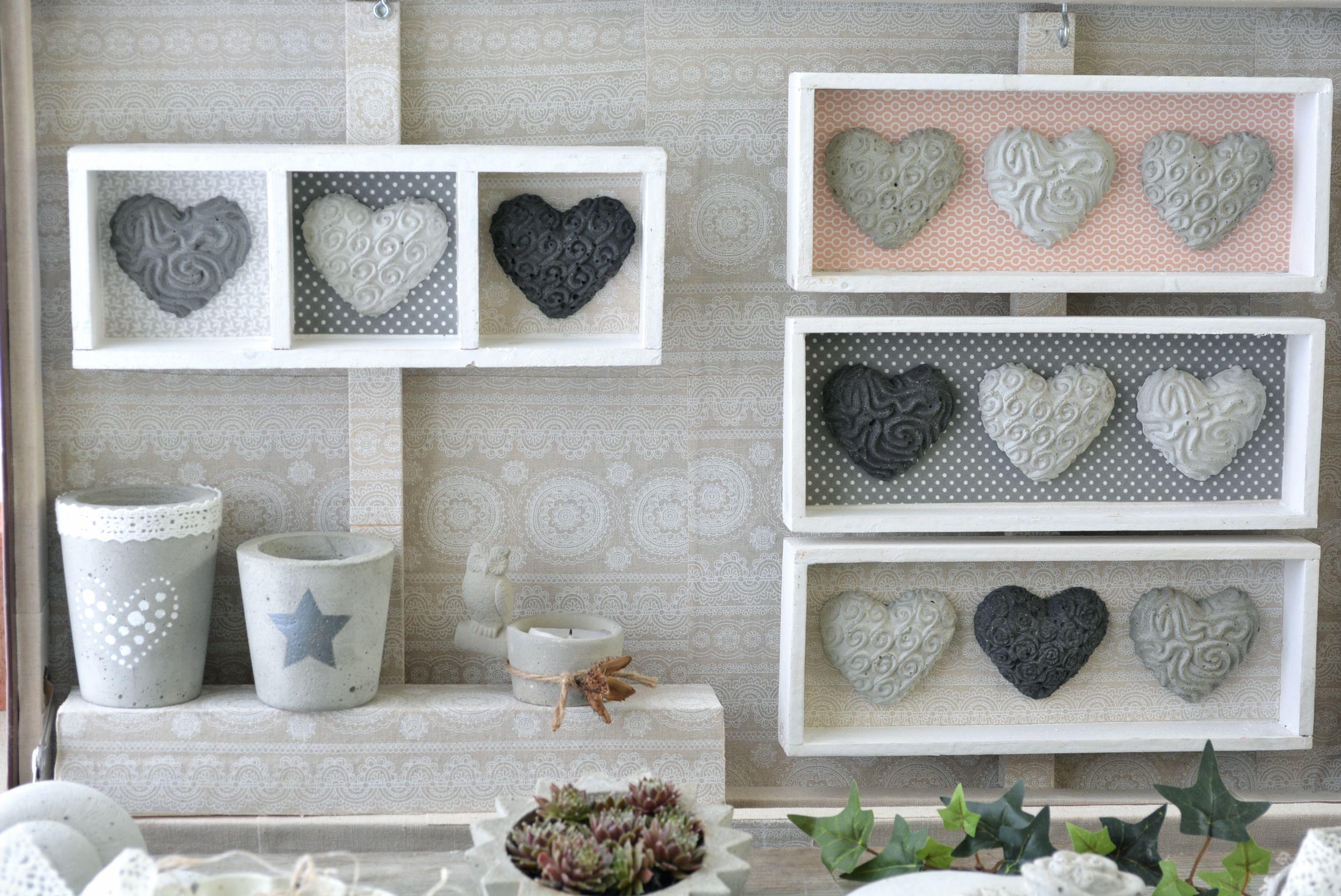 koffermarkt beton gestalten pinterest beton gie en diy beton und zement. Black Bedroom Furniture Sets. Home Design Ideas