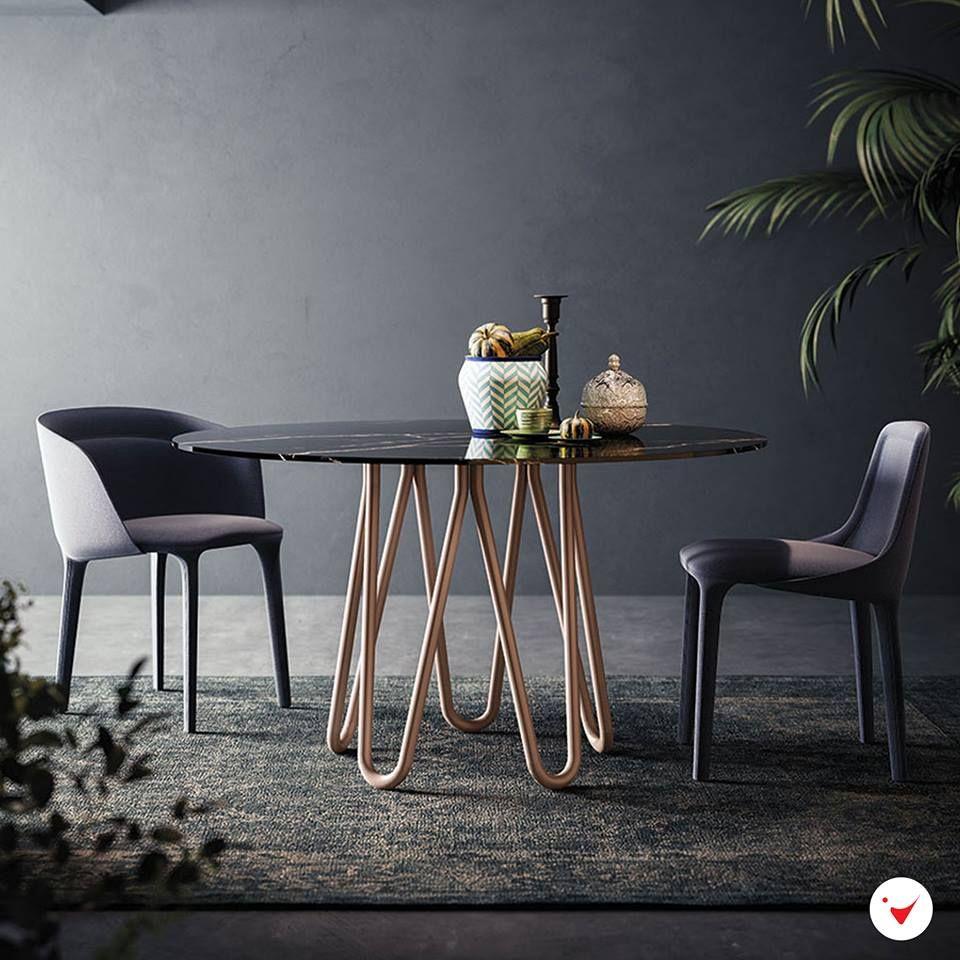 Luxury Italian Furniture Brands In India Vivono Brings Luxury Italian Furniture Brands Includes Rimadesio Paola Lenti Henge Italian Furniture Brands Luxury Italian Furniture Furniture Design