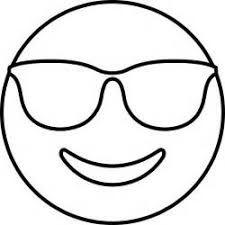 Resultat De Recherche D Images Pour Emoji Coloring Pages