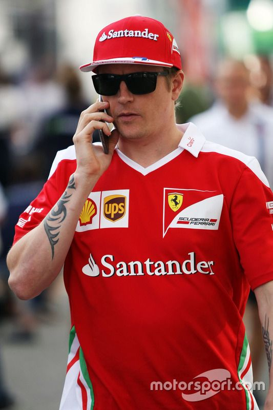 """Kimi:""""Hello, Yes please cancel my subscription to Playboy, I'm getting married in a couple of weeks so I won't need it anymore!"""""""