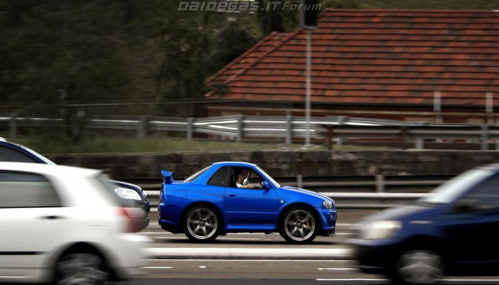 Mini Nissan GTR-R34, http://www.daidegasforum.com/forum/foto-video-4-ruote/503294-mini-car-macchinine-5.html
