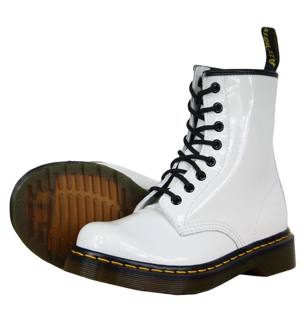 dm shoes price