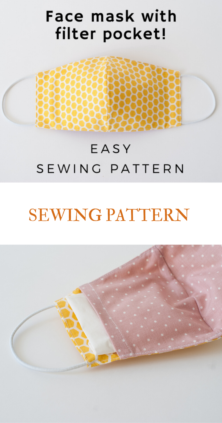 Pin On Nata Patterns My Handmade Sewing Patterns And Tutorials