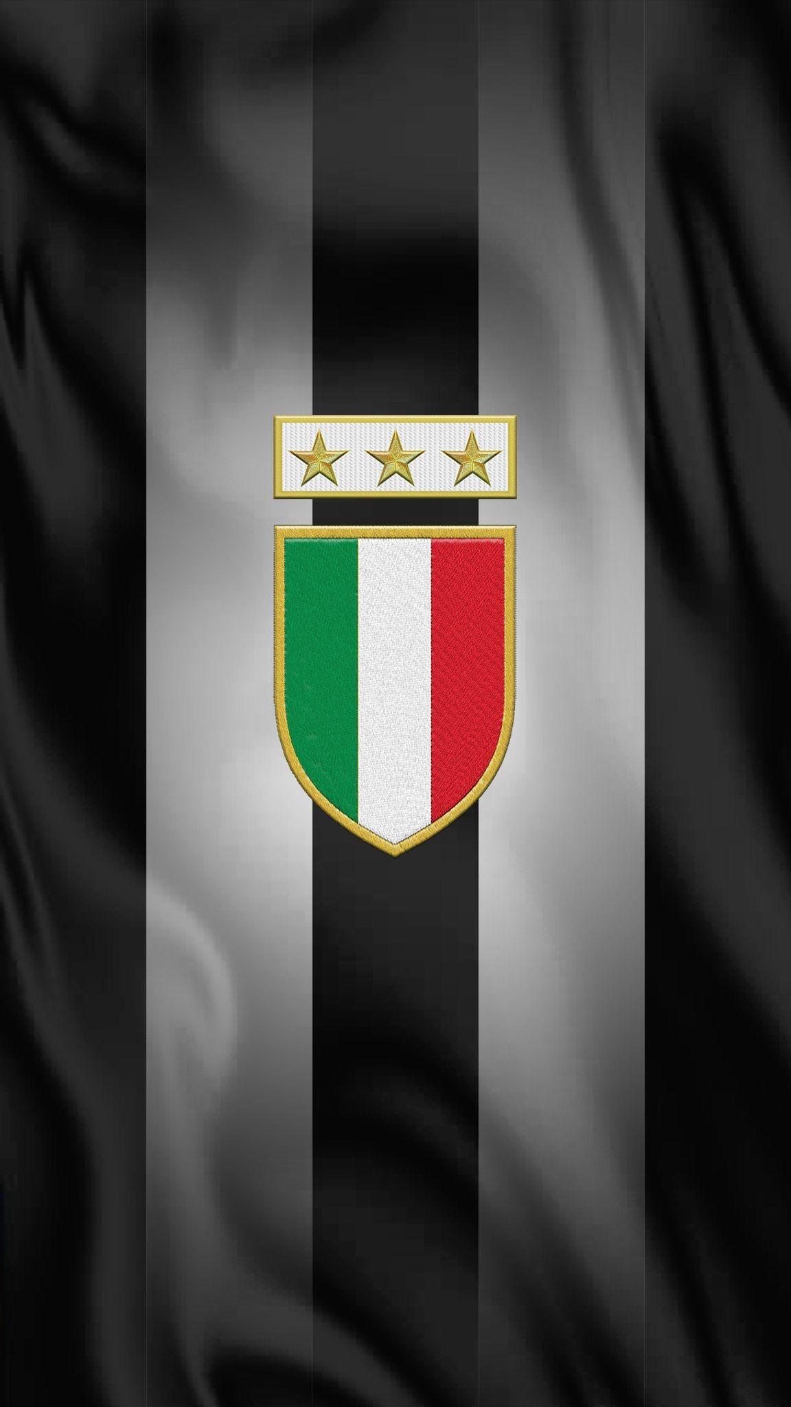 Scudetto Juve ποδόσφαιρο Juventus Soccer Football Wallpaper