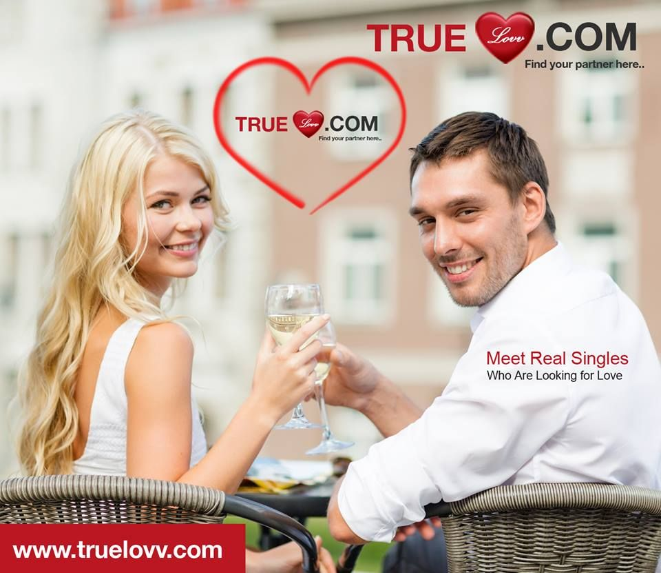 online mobile dating